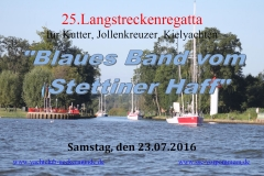 blaues_band_2016_1_20160713_1148244548