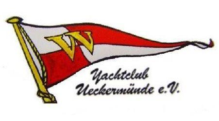 Yachtclub Ueckermünde e.V.